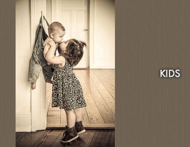 beitrag-kids-N