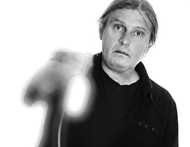 Klaus Ziora