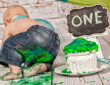 galleriebild cake